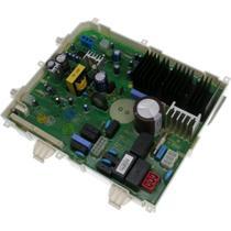 Placa Potência Inversora 220V Original Electrolux LSI09 - PRPSSWLF 00 -