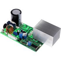 Placa Potência Inversora 220V Original Lavadora Electrolux - 70203578 -