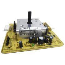 Placa Potência Lavadora Bivolt Electrolux LTE07 70202144 -