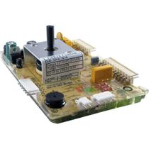 Placa Potência Lavadora Electrolux 12Kg LTE12 70202698 -