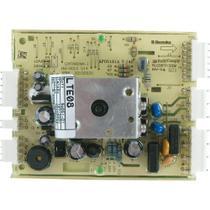 Placa Potência Lavadora Electrolux 70200433 LTE08 -