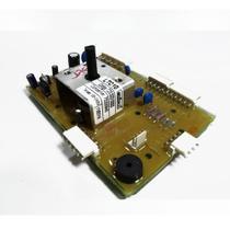 Placa Potência Lavadora Electrolux 72530310000 LTC10 - Emicol