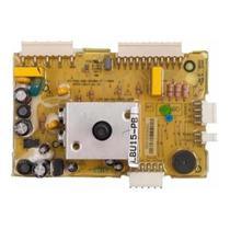 Placa Potência Lavadora Electrolux Lbu15 - 70200963 Original -