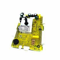 Placa Potência Lavadora Electrolux LBU15 - 70200963 -