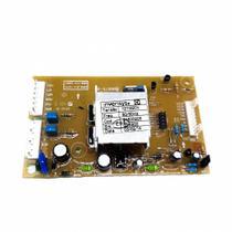 Placa Potência Lavadora Electrolux LQ11 - LF11 - 64800226 -