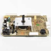 Placa Potência Lavadora Electrolux LT10/11F Bivolt 70201675 -