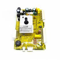 Placa Potência Lavadora Electrolux LT12B - A99035101 -