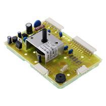 Placa Potência Lavadora Electrolux LT15F 70201676 72530210000 - Emicol -