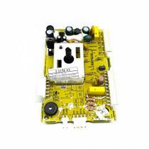 Placa Potência Lavadora Electrolux LT15F - 70201676 -