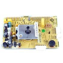 Placa potência Lavadora Electrolux LTC10 70201296 Bivolt -