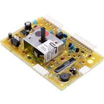 Placa Potência Lavadora Electrolux Ltc10 70201296 -