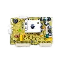 Placa Potência Lavadora Electrolux LTC15 Bivolt 70201322 -