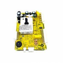 Placa Potência Lavadora Electrolux LTD11 - 70202916 -