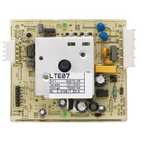 Placa Potência Lavadora Electrolux - LTE07 -