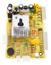 Placa Potência Lavadora Electrolux Turbo 13kg Ltd13 70203307 Original -