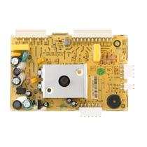 Placa potencia lavadora - lb12q - Electrolux