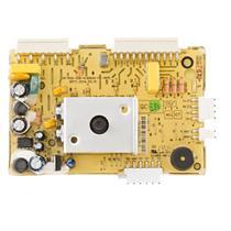 Placa potencia lavadora - lt12b - Electrolux