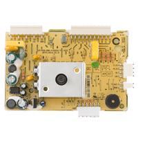 Placa Potência Lavadora LT13B Electrolux -