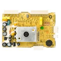 Placa Potência Lavadora LTE12 Electrolux - 41026604 -