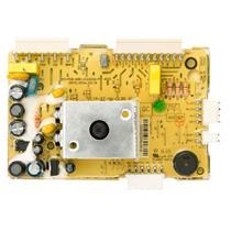Placa potencia lavadora -lte12 - Electrolux