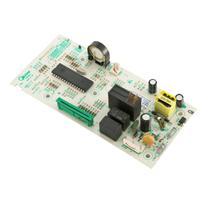 Placa potencia - mef41 - Electrolux