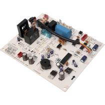 Placa Potência Original Electrolux 220V HI09F HI12F HE09F 32390691 -