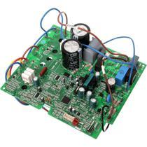 Placa Potência Original Electrolux BE09F - 30138999 -