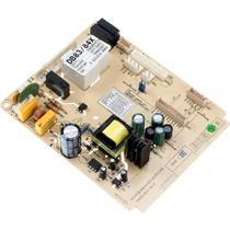 Placa Potência Original Electrolux DB83 DB84 DB84X DB83X - 70203257 -