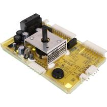 Placa Potência Original Electrolux LDD16 - 70203479 -