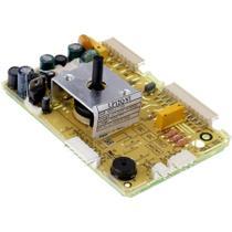 Placa Potência Original Electrolux LP12Q - 70201777 -