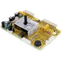 Placa Potência Original Electrolux LTC10 - 70200646 -
