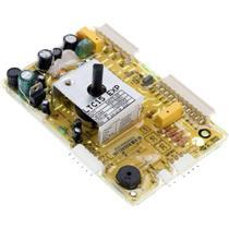Placa Potência Original Electrolux LTC15 - 70200649 -
