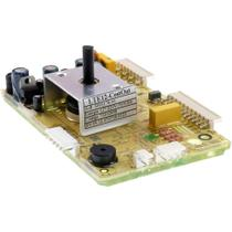 Placa Potência Original Electrolux LTE12 - 70202698 -