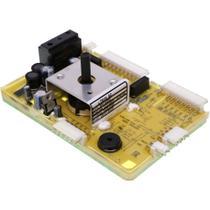Placa Potência Original Electrolux LTM16 - 70203589 -