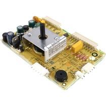 Placa Potência Original Electrolux LTP15 - 70201778 -