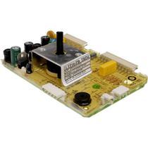 Placa Potência Original Electrolux LTP16 - A99035109 -