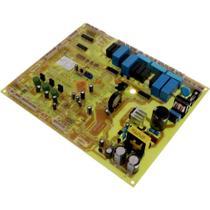 Placa Potência Original Electrolux SH72B SS72B SS72X SH72X - 30143KR060 -