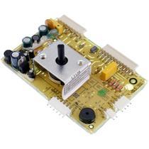 Placa Potência Original Lavadora Electrolux LT13B - A99035102 -