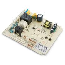 Placa Potência para Refrigerador Electrolux DI80X DT80X -