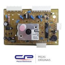 Placa Potência / Principal 127/220V 70201296 Electrolux LTC10 - Cp