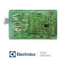 Placa Potência / Principal 220V 64800651 Lavadora Electrolux LT60 -