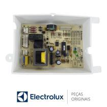 Placa Potência / Principal 220V 70289691 Refrigerador Electrolux DFF40, DFF39, DFF37, DFF44 -