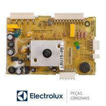 Placa Potência / Principal 70200963 Lavadora Electrolux LBU15 -