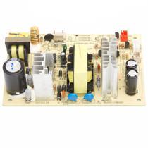 Placa Potência Purificador de Água Electrolux PE11B PE11X -