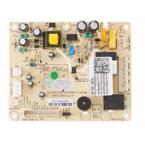 Placa potencia refrigerador - df80 df80x - Electrolux