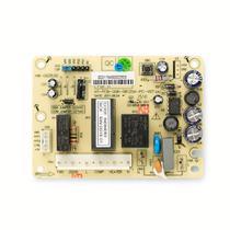 Placa Potência Refrigerador Electrolux DF35X DF34A -