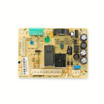 Placa Potência Refrigerador Electrolux DF38A FFE24 DFW35 -