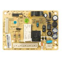 Placa Potência Refrigerador Electrolux - DF42 DFN42 -
