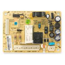 Placa Potência Refrigerador Electrolux DF42 DFN42 -