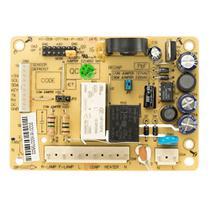 Placa Potência Refrigerador Electrolux - DF46 DF49 -